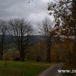 Podzim 2014 v Zubří  0036