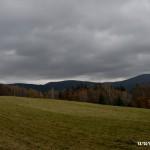 Podzim 2014 v Zubří  0038