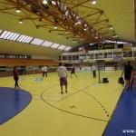 Sportovní hala žila badmintonem 2014 0002
