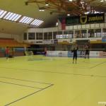 Sportovní hala žila badmintonem 2014 0003