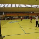 Sportovní hala žila badmintonem 2014 0004