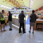 Sportovní hala žila badmintonem 2014 0005