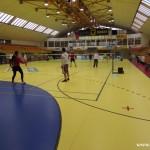 Sportovní hala žila badmintonem 2014 0007