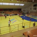 Sportovní hala žila badmintonem 2014 0008