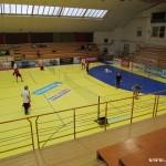 Sportovní hala žila badmintonem 2014 0009