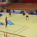 Sportovní hala žila badmintonem 2014 0010