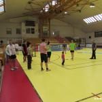 Sportovní hala žila badmintonem 2014 0011
