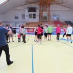 Sportovní hala žila badmintonem 2014 0012