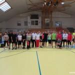 Sportovní hala žila badmintonem 2014 0013