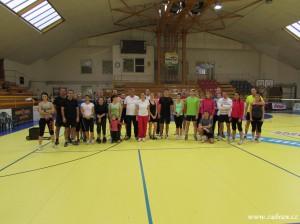 Sportovní hala žila badmintonem 2014 0014