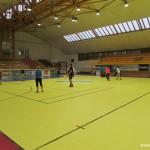 Sportovní hala žila badmintonem 2014 0015