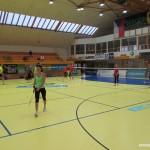 Sportovní hala žila badmintonem 2014 0016