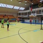 Sportovní hala žila badmintonem 2014 0017