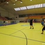 Sportovní hala žila badmintonem 2014 0018