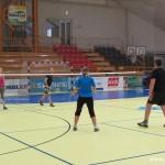 Sportovní hala žila badmintonem 2014 0021