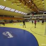 Sportovní hala žila badmintonem 2014 0024