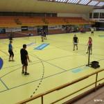 Sportovní hala žila badmintonem 2014 0025