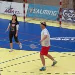 Sportovní hala žila badmintonem 2014 0026