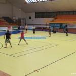 Sportovní hala žila badmintonem 2014 0029