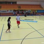 Sportovní hala žila badmintonem 2014 0030