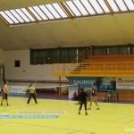 Sportovní hala žila badmintonem 2014 0031