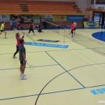 Sportovní hala žila badmintonem 2014 0033