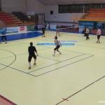 Sportovní hala žila badmintonem 2014 0034