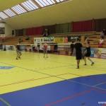 Sportovní hala žila badmintonem 2014 0036