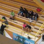 Sportovní hala žila badmintonem 2014 0040