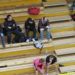 Sportovní hala žila badmintonem 2014 0043