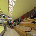 Sportovní hala žila badmintonem 2014 0044