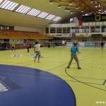 Sportovní hala žila badmintonem 2014 0045
