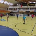 Sportovní hala žila badmintonem 2014 0046