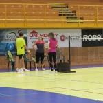 Sportovní hala žila badmintonem 2014 0047