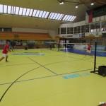 Sportovní hala žila badmintonem 2014 0048
