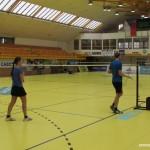 Sportovní hala žila badmintonem 2014 0050