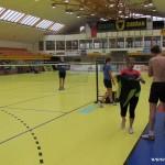 Sportovní hala žila badmintonem 2014 0051