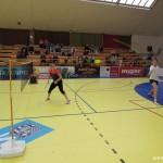 Sportovní hala žila badmintonem 2014 0053