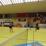 Sportovní hala žila badmintonem 2014 0054