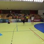 Sportovní hala žila badmintonem 2014 0055