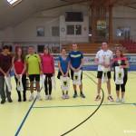 Sportovní hala žila badmintonem 2014 0056
