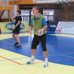 Sportovní hala žila badmintonem 2014 0057