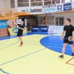 Sportovní hala žila badmintonem 2014 0058