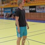 Sportovní hala žila badmintonem 2014 0059
