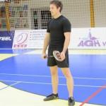 Sportovní hala žila badmintonem 2014 0061