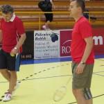 Sportovní hala žila badmintonem 2014 0064