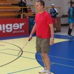 Sportovní hala žila badmintonem 2014 0065