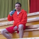 Sportovní hala žila badmintonem 2014 0068