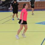 Sportovní hala žila badmintonem 2014 0076