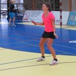 Sportovní hala žila badmintonem 2014 0080